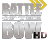Battle of the Bow
