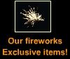 Exclusive Fireworks